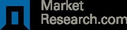 Markkinatutkimuspalvelumme MarketResearch.com